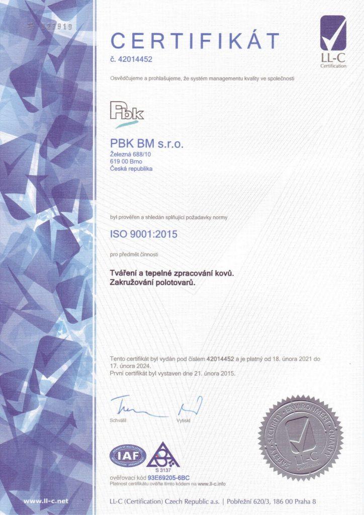 BM-Certifikat-ISO-9001-CZ-2021-24